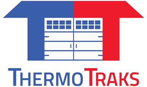 ThermoTraks